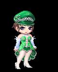 Violet Winter's avatar