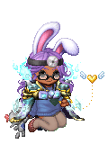 mydnightwanderer's avatar