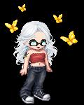Angelbaby In Love's avatar