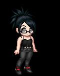Juliesdiamond's avatar