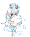ceeanya's avatar