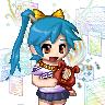 yuki tamashuki's avatar