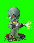 kc22view2's avatar