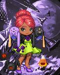 Hauraunah's avatar