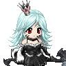 Sanctusluzifer's avatar