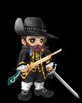 Galvad's avatar