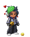 J-HOOD 32_'s avatar