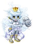 inthemoonlight's avatar