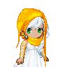 Cerinety Vegete's avatar