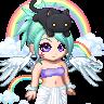 [Kishio]'s avatar