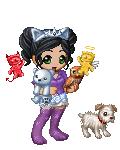 HelgaMeMe's avatar
