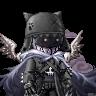 The Fallen Angel Anarki's avatar