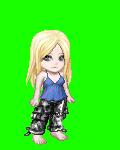 Prelude to a Dream's avatar