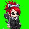Broken_Hearted_Artist's avatar