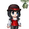 luvvyhalo's avatar
