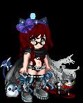 shiny_toy_gun16