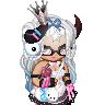 Toyga's avatar