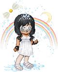 Mz-Chicka1's avatar