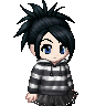 areka684's avatar