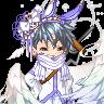 Mitsuyoshi Jubei's avatar