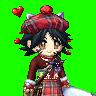HikaruKitade's avatar
