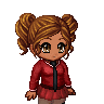R3natta's avatar