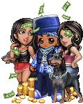 D money5000