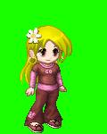 sunshine_daughter's avatar