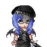 Mishota's avatar