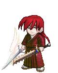 III Rurouni Kenshin III