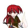 III Rurouni Kenshin III's avatar
