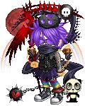 Rainbow_Panda97