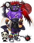 Rainbow_Panda97's avatar