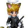 _-Admiral Neko-_'s avatar