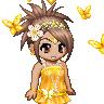 Terrainela's avatar