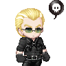 WHO TOUCHED MY GUN's avatar