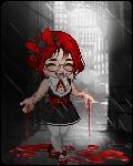 Kattalinna's avatar