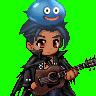 cha_chi_yo's avatar