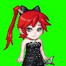 emo-tsunade's avatar