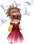 DancesWithSugarCubes's avatar