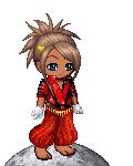 kiwijian_01's avatar