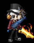 Saito the chronomancer's avatar