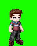 Pekola's avatar