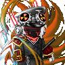Wulf Wraithclaw's avatar
