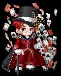 JasonTheTurtleCat's avatar