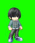 xXxWafflesxXx's avatar