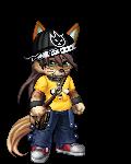 Nevers0ft's avatar