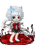 Flame_Rain05's avatar