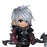 Dark_Adept_Rogue_Haseo's avatar