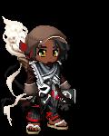 OmniBlackHat's avatar